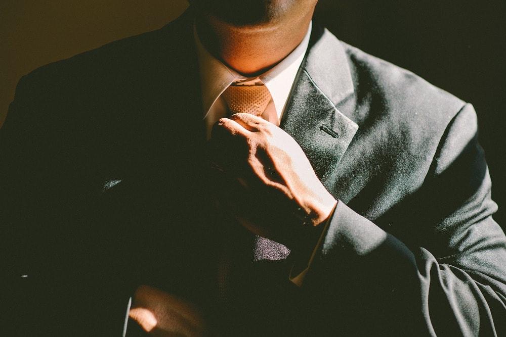 Private Lender Conversation Tips