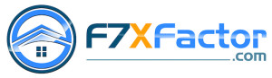 F7XFactor